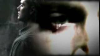 Алона Тал, Dean & Jo - Prayer