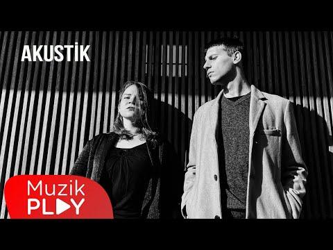 Canozan & Şenceylik - Seni Gördüm Rüyamda (Akustik) [Official Lyric Video] Sözleri