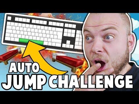mp4 Auto Jump, download Auto Jump video klip Auto Jump