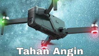 Drone MJX BUGS B12 Tahan Angin Tanpa Gimbal
