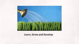 PRM 115   Effective Leadership  v8
