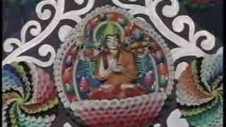 Toronto Tibetan Buddhist Art Show