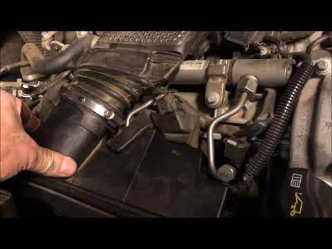 Die Temperatur der Selbstentzündung des Benzins beim Druck