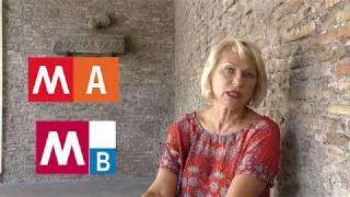 Гид в Риме: советы туристам и ответы на вопросы | Елена Паламодова