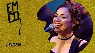 Especiales Musicales - Leiden