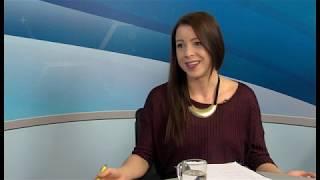 TV Budakalász / Köztér / 2020.02.19.