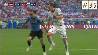 Приколы ЧМ По Футболу 2018 Под Музыку #35 |Смешные Моменты На Чемпионата Мира
