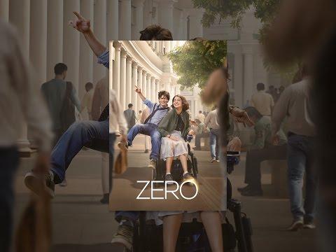 Download Zero Mp4 HD Video and MP3
