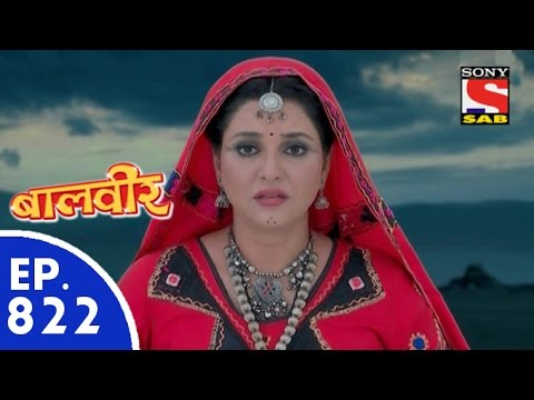 Download Baal Veer - बालवीर - Episode 822 - 8th October, 2015 HD Mp4 3GP Video and MP3