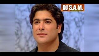 اغاني حصرية Wael Kfoury - Mokhles Be 7obbek I وائل كفوري - مخلص بحبك تحميل MP3