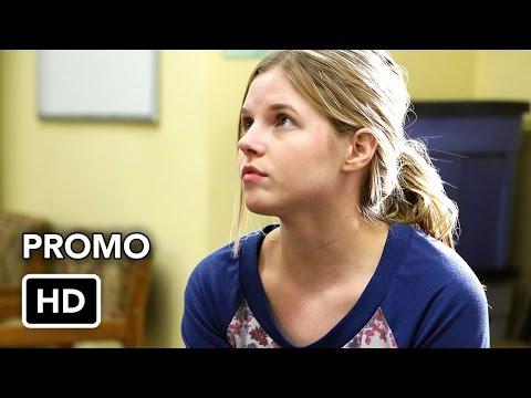 American Crime 3.03 Preview