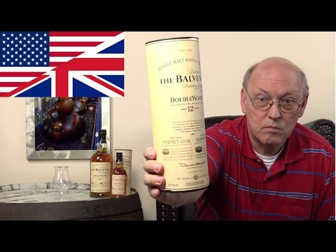 Single malt lauingen