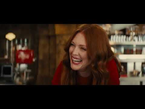 Download Kingsman The Golden Circle HD Mp4 3GP Video and MP3