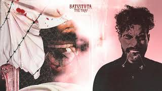 اغاني طرب MP3 BATISTUTA - THE TRAP | باتيستوتا - الفخ (OFFICIAL AUDIO) PROD.BY (THESKYBEATS) تحميل MP3