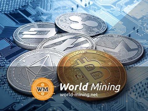 Bitcoin brokers dél-afrika