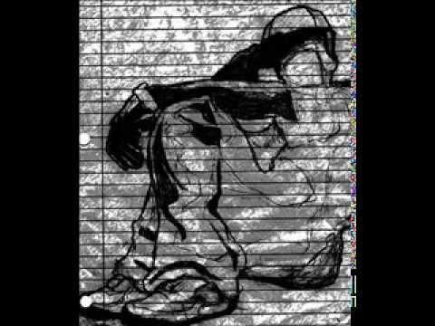 MC Wynne feat Beverly Hemphill   You & Me