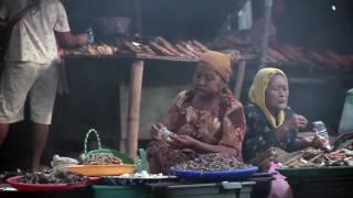 Gambar cover SURABAYA HARI INI - Street Documentary