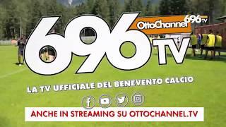 beneventovenezia-oggi-ore-17-diretta-su-ottochannel-canale-696