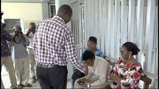 VIDEO: Hukumu Mbowe na wenzake kutolewa Machi 10