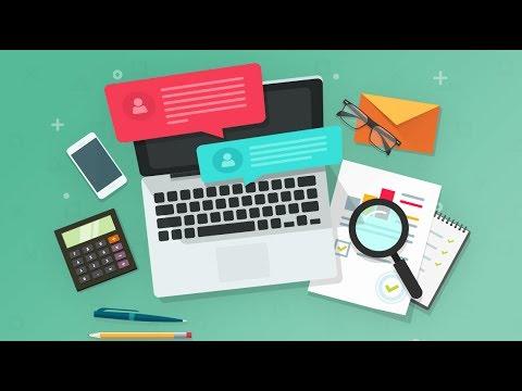 Understanding Marketing Analytics
