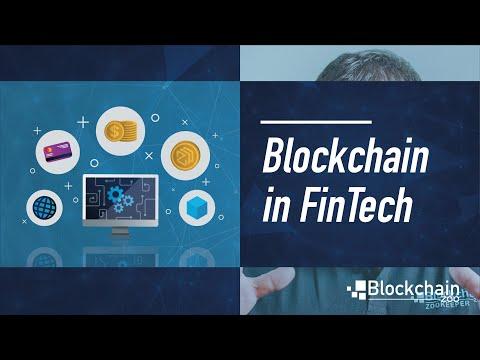 Bitcoin prognozuojama vertė