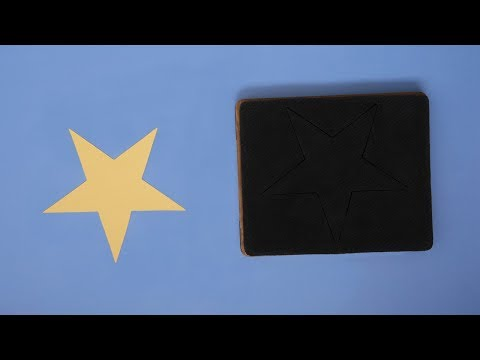 How to Use SureCut Dies - Ellison Education