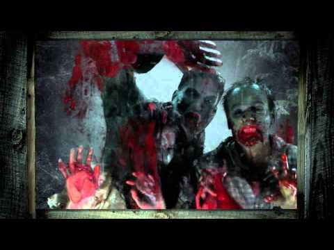 Horror West: El Pueblo Maldito