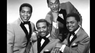 """The Four Tops """"I'll Turn To Stone""""   My Extended Version!!"""