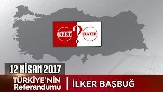 Türkiye'nin Nabzı – 12 Nisan 2017