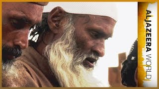 🇮🇳 Dalit Muslims of India | Al Jazeera World