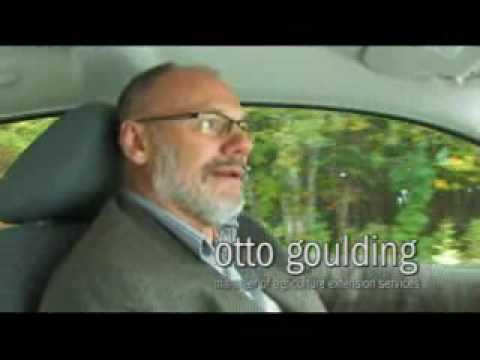 mp4 Hiring Gov Nl, download Hiring Gov Nl video klip Hiring Gov Nl