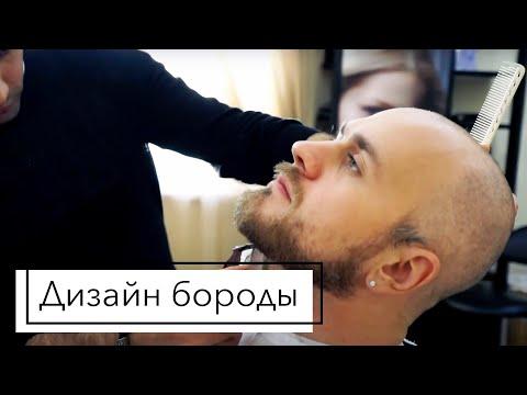 https://youtu.be/y7xumvnLloA