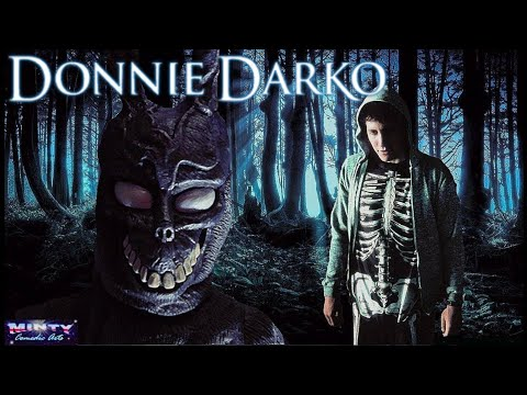 10 Things You May Not Know About Donnie Darko