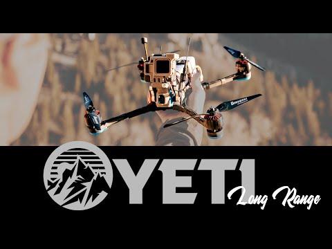 yeti-long-range-fpv-frame-by-rebel