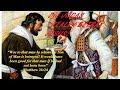 Did JUDAS REALLY BETRAY JESUS? Part 1
