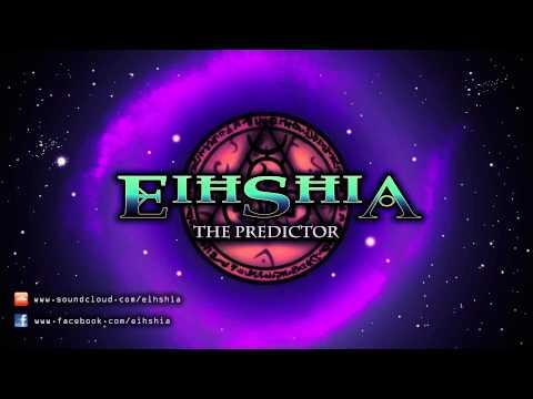 EIHSHIA - The Predictor