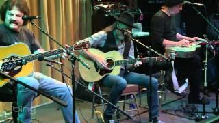 The Doobie Brothers - Snake Man (Bing Lounge)