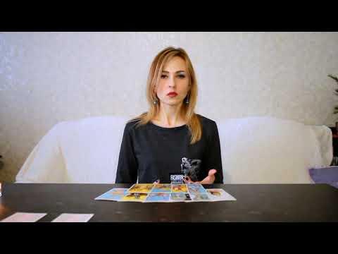 Как привлечь к себе удачу и деньги талисман