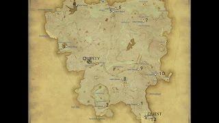 coerthas - Free video search site - Findclip Net