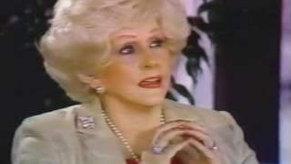 Mary Kay Heritage Documentary