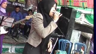 Gambar cover Qasidah Full Album Afika Annisa Orkes Putri