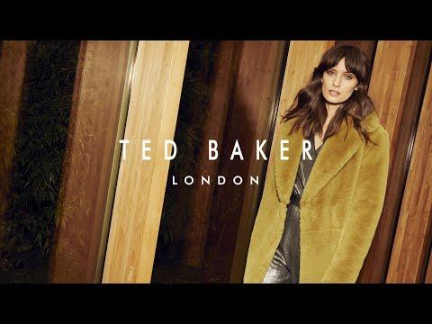 Ted Baker UK