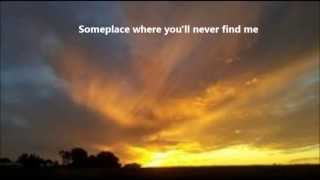 Dottie West - I'll Pick Up My Heart & Go Home with lyrics