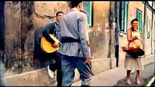 OK band - Moja rano