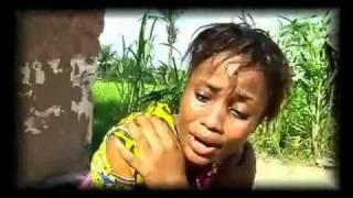 Passy Kayiba dans la chanson Liboke