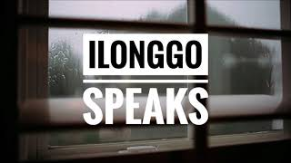 2018 ILONGGO JOKES COMPILATION