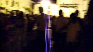 preview picture of video 'El barrio por Los Maska'