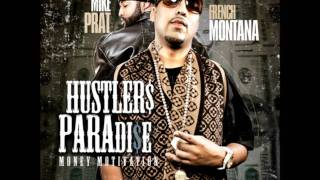 French Montana - Everything That Glitters