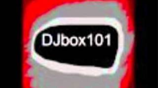 snoop dog ft 50cent oh no DJbox101 remix.