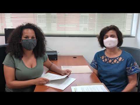 Sindicato protocola ofício para bancários serem vacinados com prioridade